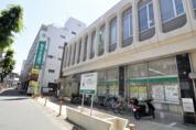 埼玉りそな銀行 坂戸支店