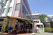 (株)東武ストア 北坂戸店