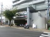 フレスコ ZEZE店