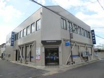 滋賀銀行 膳所支店