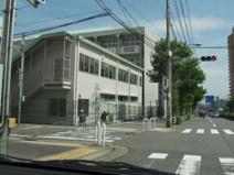 神戸市立 鷹匠中学校