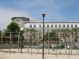 神戸市立 高羽小学校