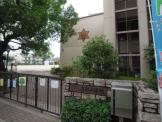 神戸市立 摩耶小学校