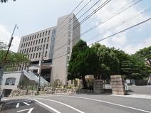 国立神戸大学