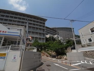 神戸海星病院の画像1