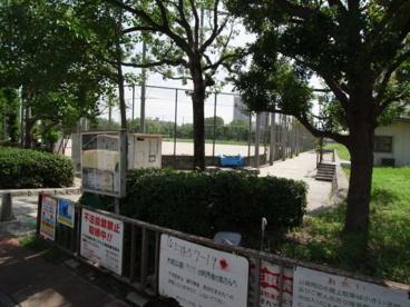 大和公園の画像1