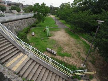 青谷川公園の画像2
