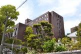 甲南大学 岡本キャンパス