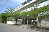 魚崎中学校