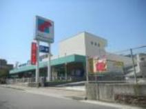万代春日野道店