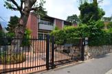 六甲幼稚園