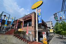 ジョリーパスタ 東灘店