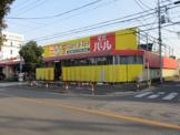 ギガパール六木店