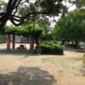 高須北ノ丸公園