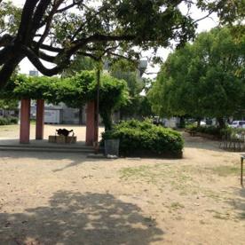 高須北ノ丸公園の画像1
