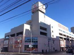 東光ストアー円山店の画像1