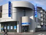 北洋銀行 宮の森支店
