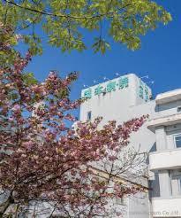 岡本病院の画像1