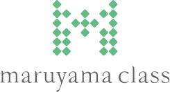 maruyama classの画像2