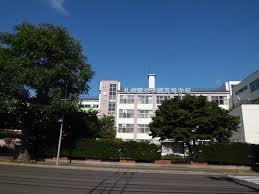 札幌龍谷学園高等学校の画像1