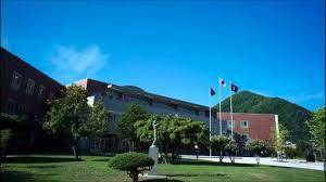北海道札幌西高等学校の画像1