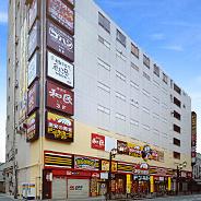 ドン・キホーテ 船橋南口店の画像1