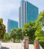 千葉工業大学 津田沼キャンパス