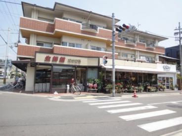 生鮮館なかむら 上賀茂店の画像1