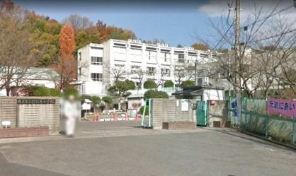 枚方市立蹉跎東小学校の画像1