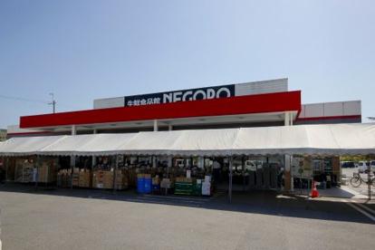 (有)スーパーネゴロ 打田店の画像1