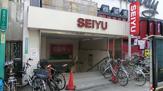 西友中野店