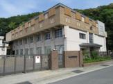 京都市立松ヶ崎小学校