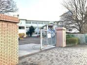 鶴ケ島市立第二小学校