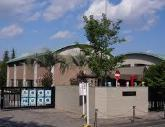雲雀丘学園幼稚園の画像1