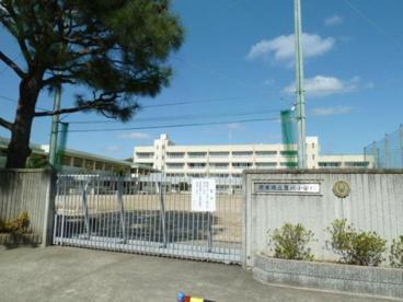 茨木市立豊川小学校の画像2