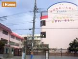 岡本信愛幼稚園