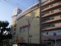 イトーヨーカドー 津田沼店