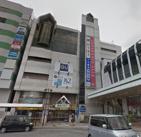 Tマルシェ アズ熊谷店