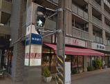 (株)横浜銀行 桜ケ丘支店