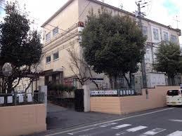 京都市立 双ケ丘中学校の画像1