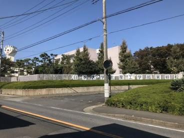 日本大学生産工学部 実籾校舎の画像2