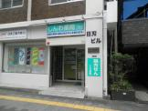 しんわ薬局上野店