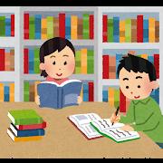 三股町役場 三股町立図書館の画像1