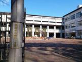 京都市立錦林小学校