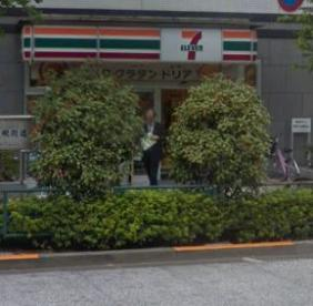 セブン-イレブン 文京向丘1丁目店の画像1