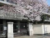 京都市立下鴨小学校