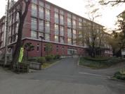 医療法人緑光会 東松山病院
