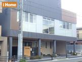 神戸住吉保育園