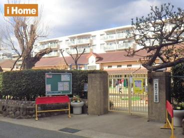 神戸市立東灘のぞみ幼稚園の画像1