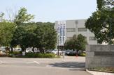 東京農業大学第三高等学校・附属中学校
